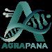 Logo Kabinet Agrapana-12